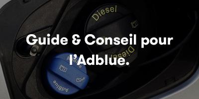 guide-adblue