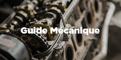 guide-mecanique