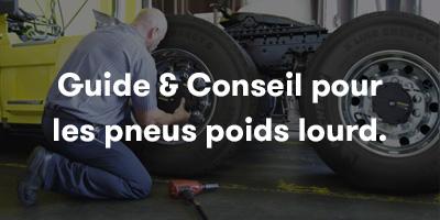 guide-pneu-camion