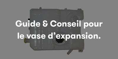 vase-expansion-camion