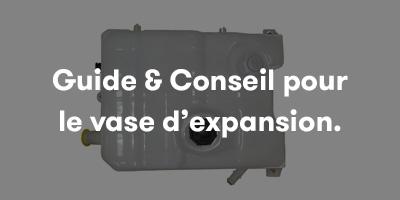 vase-expansion-camion