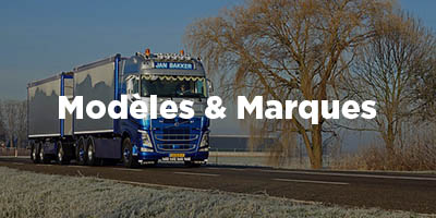 modele-marque-camion