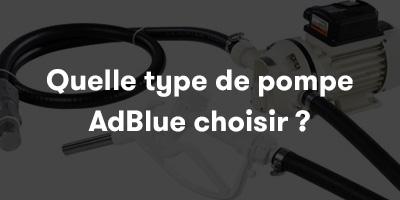 pompe-adblue