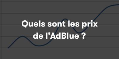 prix-adblue