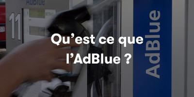 adblue-definition