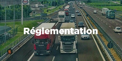 reglementation-transport-camion