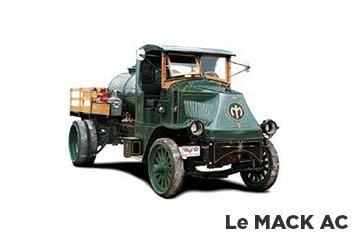 mack-ac