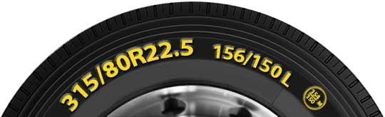 pneu-poids-lourds
