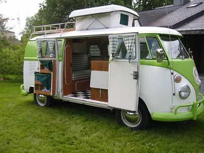 transporter-samba