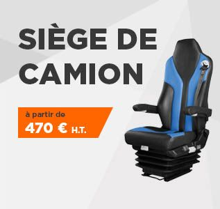 siege-camion